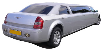 Cars for Stars (Stoke on Trent) offer a range of the very latest limousines for hire including Chrysler, Lincoln and Hummer limos.